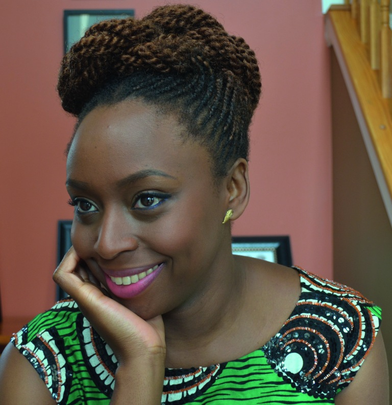 Chimamanda Ngozi Adichie_credit_Ivara Esege (1).jpg